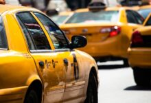 Photo of Рейтинг лучших служб такси в Ялте