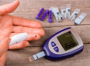 Photo of Как измерять уровень глюкозы без проколов