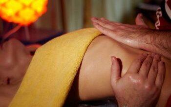 Photo of Тайны эротического массажа