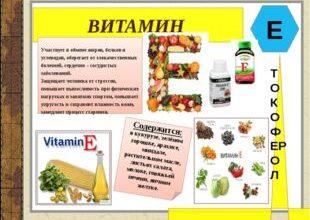 Photo of Витамин D: какую роль он играет в нашем организме?