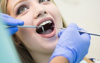 Photo of Какие существуют современные методы лечения зубов?