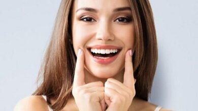 Photo of Красивая улыбка по доступной цене