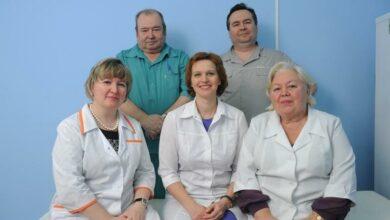 Photo of Рейтинг лучших медицинских центров Оренбурга