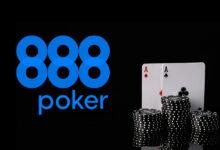 Photo of Покер-рум 888poker: как и во что можно поиграть онлайн