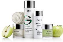 Photo of GIGI: профессиональная израильская косметика для лечения и коррекции эстетических проблем кожи