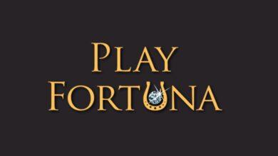 Photo of Казино Плей Фортуна: онлайн отдых для каждого игрока
