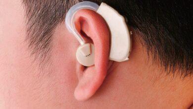 Photo of Принцип работы слухового аппарата