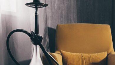 Photo of Аренда кальяна: отличный способ отдохнуть с друзьями дома с кальяном