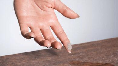 Photo of Как бороться с аллергией на домашнюю пыль