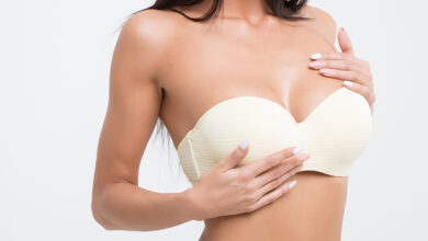 Photo of Увеличение груди собственным жиром: миф или реальность