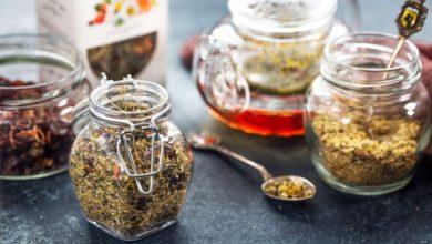 Photo of Натуральные сладости и травяные чаи Крыма