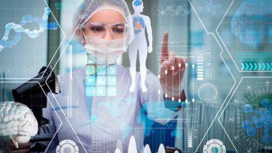 Photo of Что представляет собой цифровизация медицины?