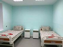 Photo of В каких ситуациях необходима скорая психиатрическая помощь?