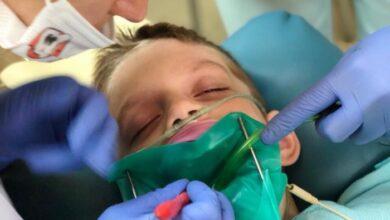Photo of Особенности лечения зубов в медикаментозном сне