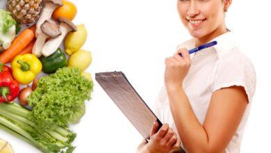 Photo of Диплом или сертификат: что нужно, чтоб стать диетологом?