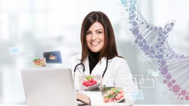 Photo of Как работают онлайн-диетологи?