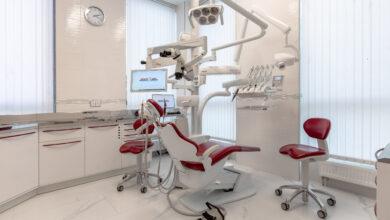 Photo of Стоматологическая клиника Доктор Дент: виды стоматологических услуг