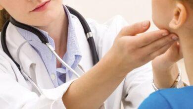 Photo of Чем занимается эндокринолог?