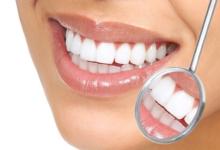 Photo of Профессиональная чистка зубов — что это и когда необходима
