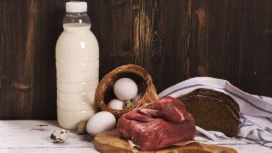 Photo of Фермерские продукты источник полезных микроэлементов
