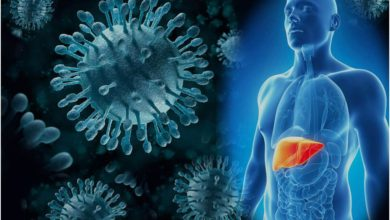 Photo of Как лечить гепатит С: эффективные препараты