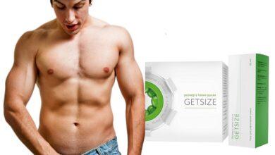Photo of GetSize