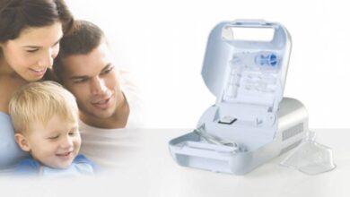 Photo of Как выбрать ингалятор для всей семьи?