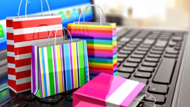Photo of Возможности системы интернет магазина