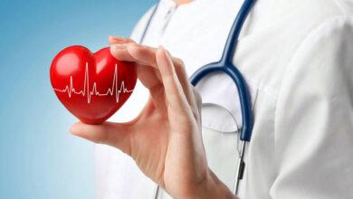 Photo of Когда нужно обращаться к врачу-кардиологу?