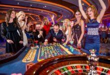 Photo of Причины популярности казино Лев