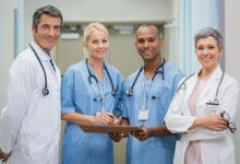 Photo of Особенности лечения в клиниках Германии