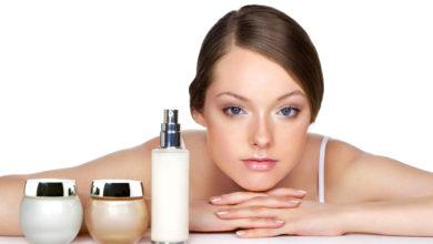 Photo of Правила выбора профессиональной косметики для лица