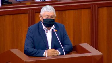 Photo of Бишкек, самые свежие и объективные новости со всего Кыргызстана