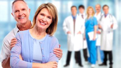 Photo of Лечение в Германии: высокое качество предлагаемых медицинских услуг