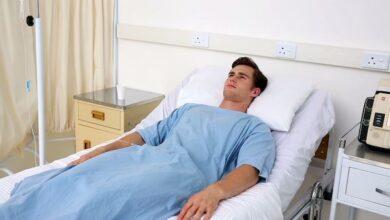 Photo of Инструменты для ухода за лежачими больными