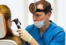 Photo of Какие заболевания лечит врач-отоларинголог?