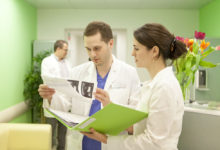 Photo of Советы по выбору медицинской клиники