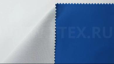 Photo of Преимущества мембранных тканей для медицинской мебели и матрасов