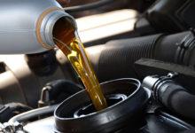 Photo of Как выбрать моторное масло: советы экспертов