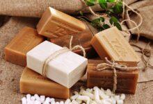Photo of Как выбрать настоящее хозяйственное мыло: рекомендации