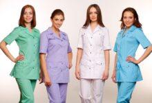 Photo of Советы по выбору медицинской одежды