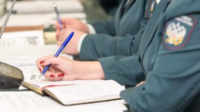 Photo of Функции органов инспекции