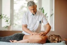Photo of Когда стоит обратиться к остеопату?