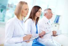 Photo of Особенности повышения квалификации медицинских работников