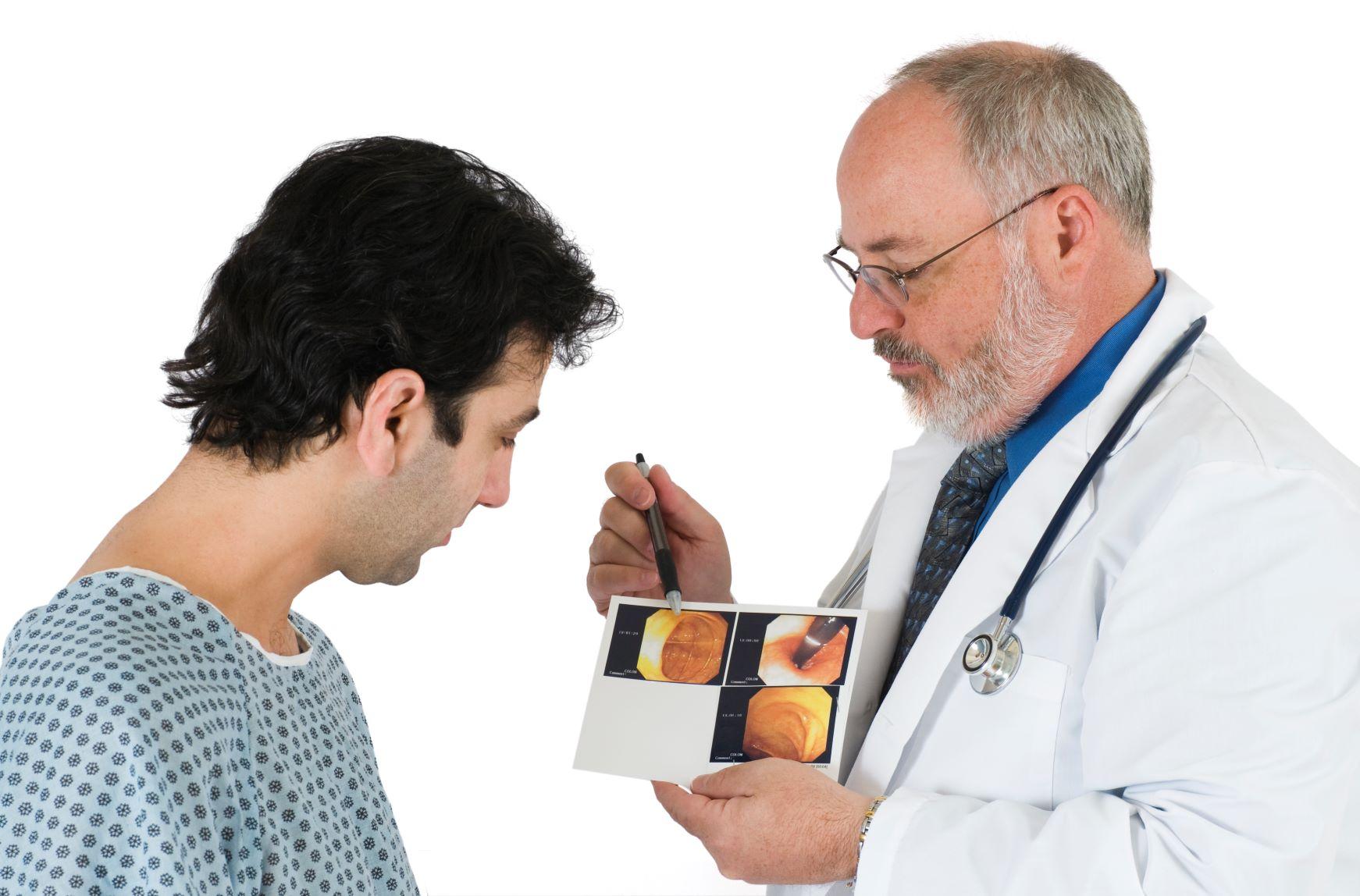 Photo of Какие болезни и проблемы здоровья решает проктология