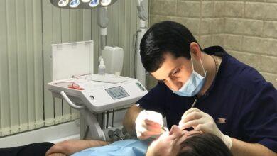 Photo of Преимущества круглосуточной стоматологи