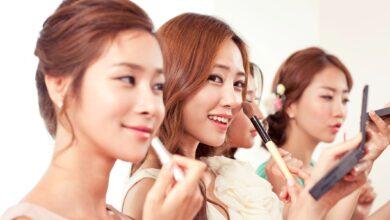 Photo of Почему так популярна корейская косметика?