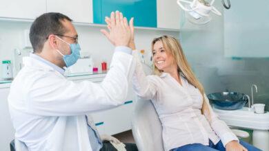 Photo of Как выбрать хорошую стоматологию?