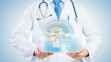 Photo of 5 распространенных неврологических болезней