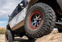 Photo of Чем грязевые шины отличаются от обычных и какие выбрать